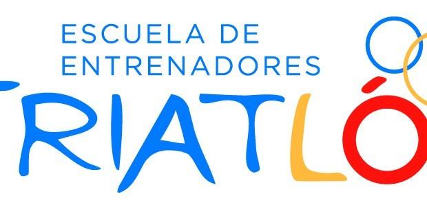 Criterios para Tecnicos Federacion de Triatlon de Castilla la Mancha