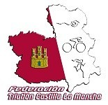 Calendario Oficial 2020 Castilla la Mancha