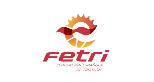 Suspendidos los Campeonatos de España de Triatlón y Duatlón Cros 2020