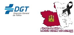 Apertura del plazo Calendario 2021-Comunicación con DGT 21