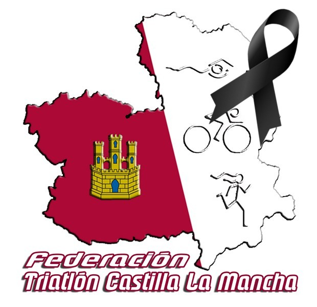 Convocatoria a Asamblea General FTCLM -