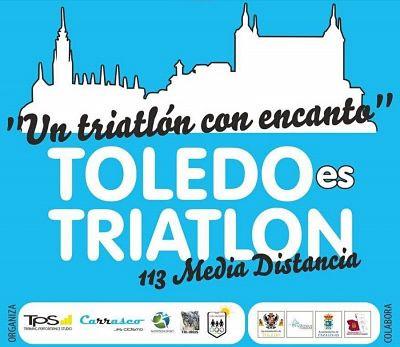 El II MD de Toledo- Campeonato Regional de Media Distancia