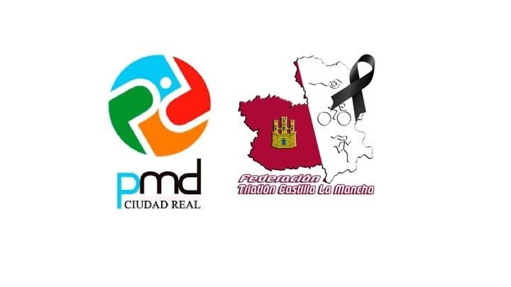 Concentración de Categorías Menores 21- Ciudad Real